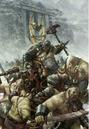 Warhammer Ogre Tribes.png