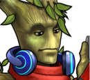 Teen Groot (Earth-TRN562) from Marvel Avengers Academy 001.png