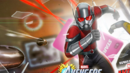 Marvel Avengers Academy (video game) 028.png