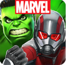Marvel Avengers Academy game icon 025.png