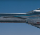 Thunderbird 1 (2004 Movie)