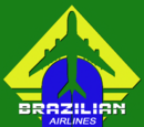 Brazilian Airlines