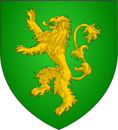 Arms of Narnia (New Dynasty).png