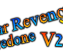 Star Revenge Redone Version 2.0