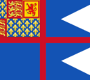 Großkönige des Plantagenêt Empire (Edwards Empire)