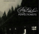 Temporada 1 (Pretty Little Liars: The Perfectionists)