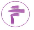 Purple (Element)