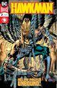 Hawkman Vol 5 2.jpg