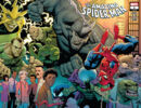 Amazing Spider-Man Vol 5 1 Wraparound.jpg
