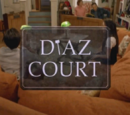 Stuck in Diaz Court/Gallery