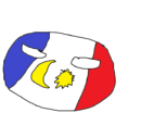Greater Malaysian Unionball