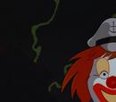 Captain Clown