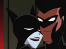 Catwoman and Nightwing.png