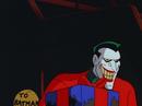 Joker Present.png