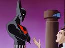 Paxton Batman.png