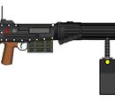 Type 89K