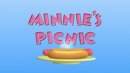 Minnie's Picnic.png