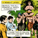 GK55-Spock-Ibar.jpg