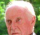 Reggie Barton