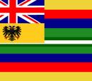 Maritime Republic of Inquisitoria