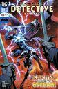 Detective Comics Vol 1 984.jpg