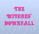 Winx Club - Episodio 126
