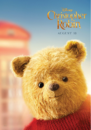Christopher Robin - Pooh poster.png