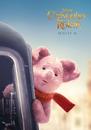 Christopher Robin - Piglet poster.png
