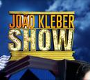 João Kleber Show