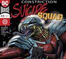 Suicide Squad Vol 5 44