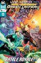 Hal Jordan and the Green Lantern Corps Vol 1 48.jpg