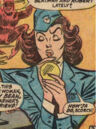 Betsy Bean (Earth-665) from Not Brand Echh Vol 1 1 0001.jpg