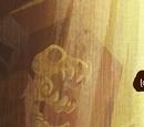 Dofus: Los tesoros de Kerubim