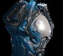Шлем Новы: Поток