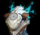Шлем Новы: Слипстрим