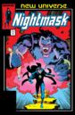 Nightmask Vol 1 6.jpg