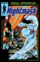 Nightmask Vol 1 11.jpg