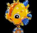 Grand Balloon