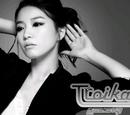 Chae Rin