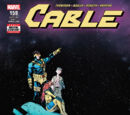 Cable Vol 1 159
