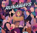 Runaways Vol 5 11