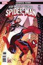 Peter Parker The Spectacular Spider-Man Vol 1 307.jpg