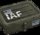 TG-05 Gas Grenades