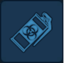 Gas Grenades icon.png