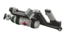 Medical Amp Gun.png