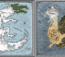 Pytala's Dragons