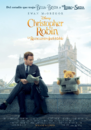 Christopher Robin Spanish poster 2.png