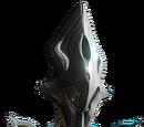 Шлем Эквинокс: Солнцестояние