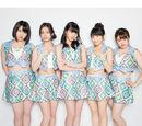 Kobushi Factory Music Videos