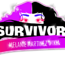 Esten Kei/Survivor: Melanie Martinez wikia